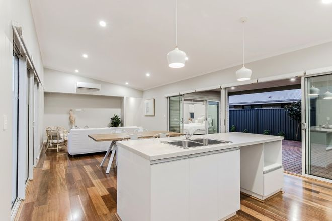 Picture of 8 Tilly Chase, BALDIVIS WA 6171