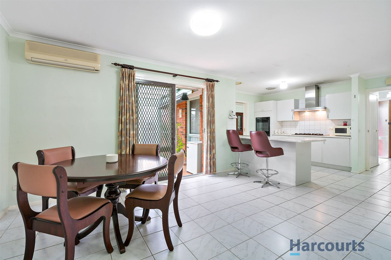 52 Dowling Road, Oakleigh South VIC 3167, Image 2