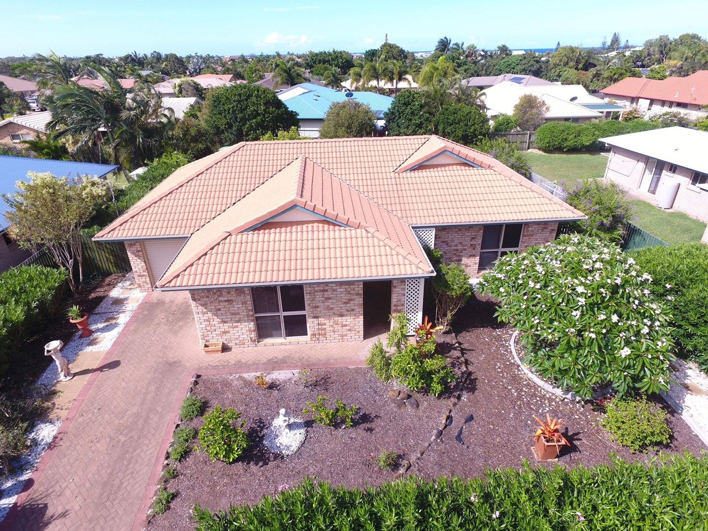6 Mist Court, Bargara QLD 4670, Image 0