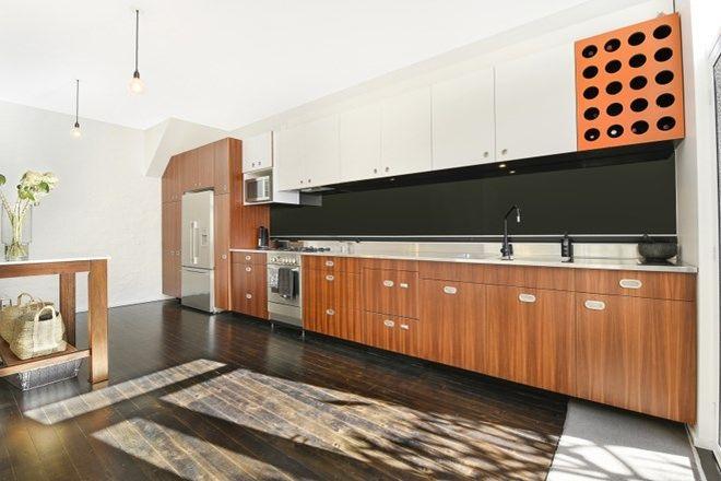 Picture of 17 Oakley Road, NORTH BONDI NSW 2026