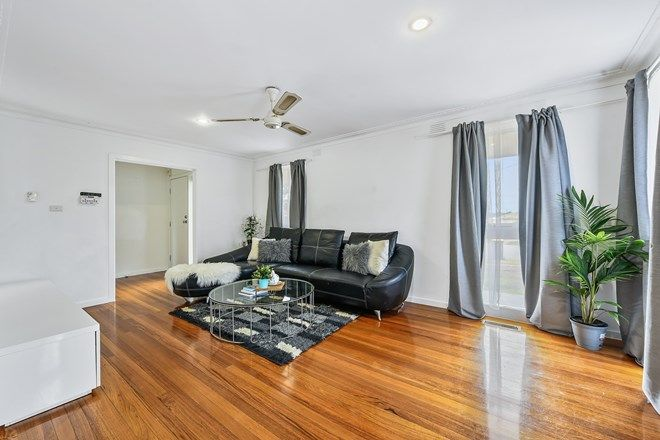 Picture of 1/17 Sandala Court, DANDENONG NORTH VIC 3175