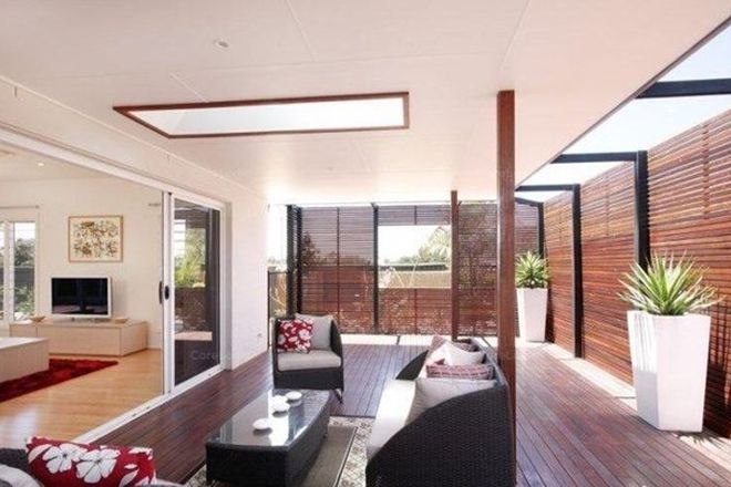 Picture of 16 Narrabeen Close, MARDI NSW 2259