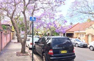 Picture of 2/22 Bridge Street, Erskineville NSW 2043