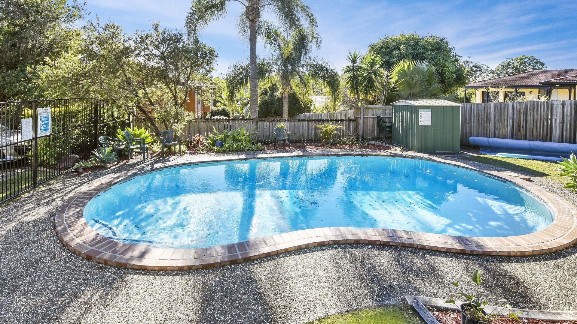 4/8 Sara Street, Ashmore QLD 4214, Image 2