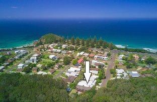 Picture of 17a Leanda Street, Port Macquarie NSW 2444