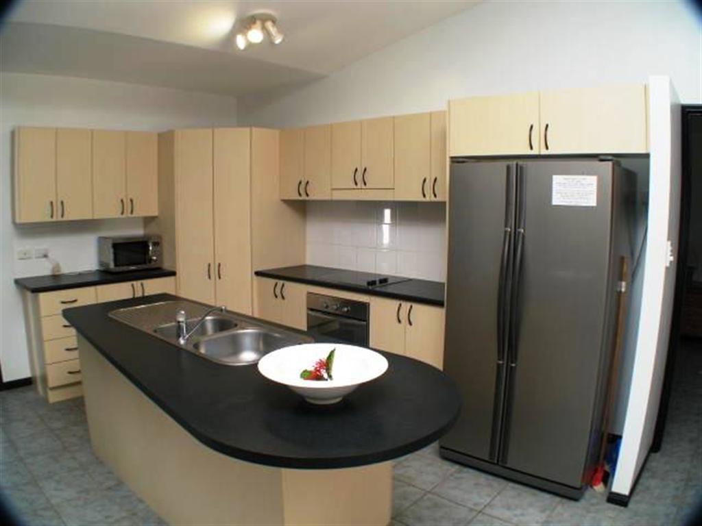 63 Koda Street, Wongaling Beach QLD 4852, Image 1