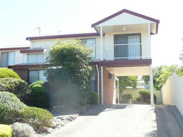 6/5 Lipson Place, Port Lincoln SA 5606, Image 0
