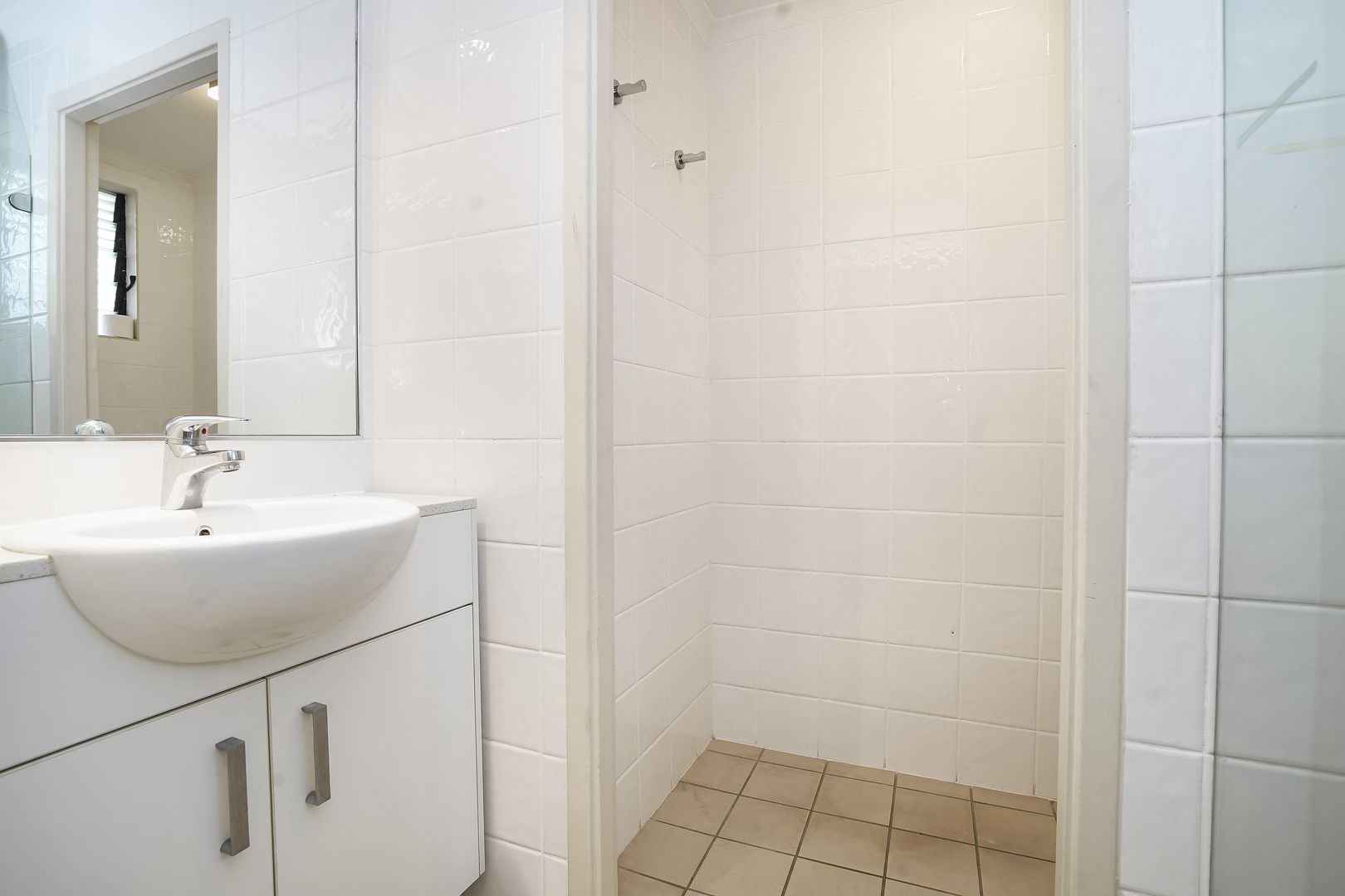 46/52 Gregory Street, Parap NT 0820, Image 2