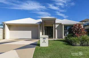 Picture of 33A Morris Circuit Street, Thornlands QLD 4164