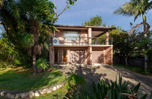 Picture of 3 JOHNSON PLACE, Surf Beach NSW 2536