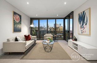Picture of 1903/100 Lorimer Street, Docklands VIC 3008
