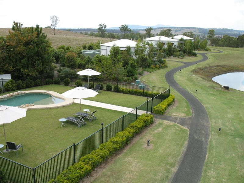 357 Old Rosevale Road, Warrill View QLD 4307, Image 0
