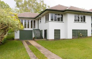 Picture of 50 Pateena St, Stafford QLD 4053