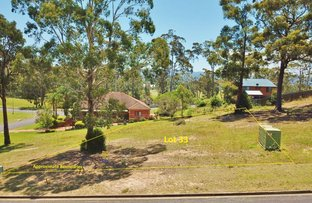 Picture of 33 Cornubia Place, Boydtown NSW 2551