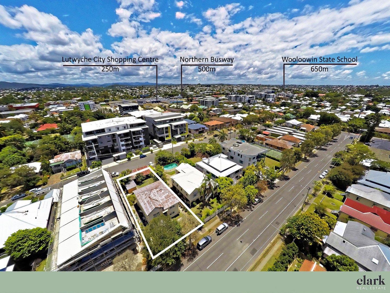 100 McLennan Street, Albion QLD 4010, Image 0