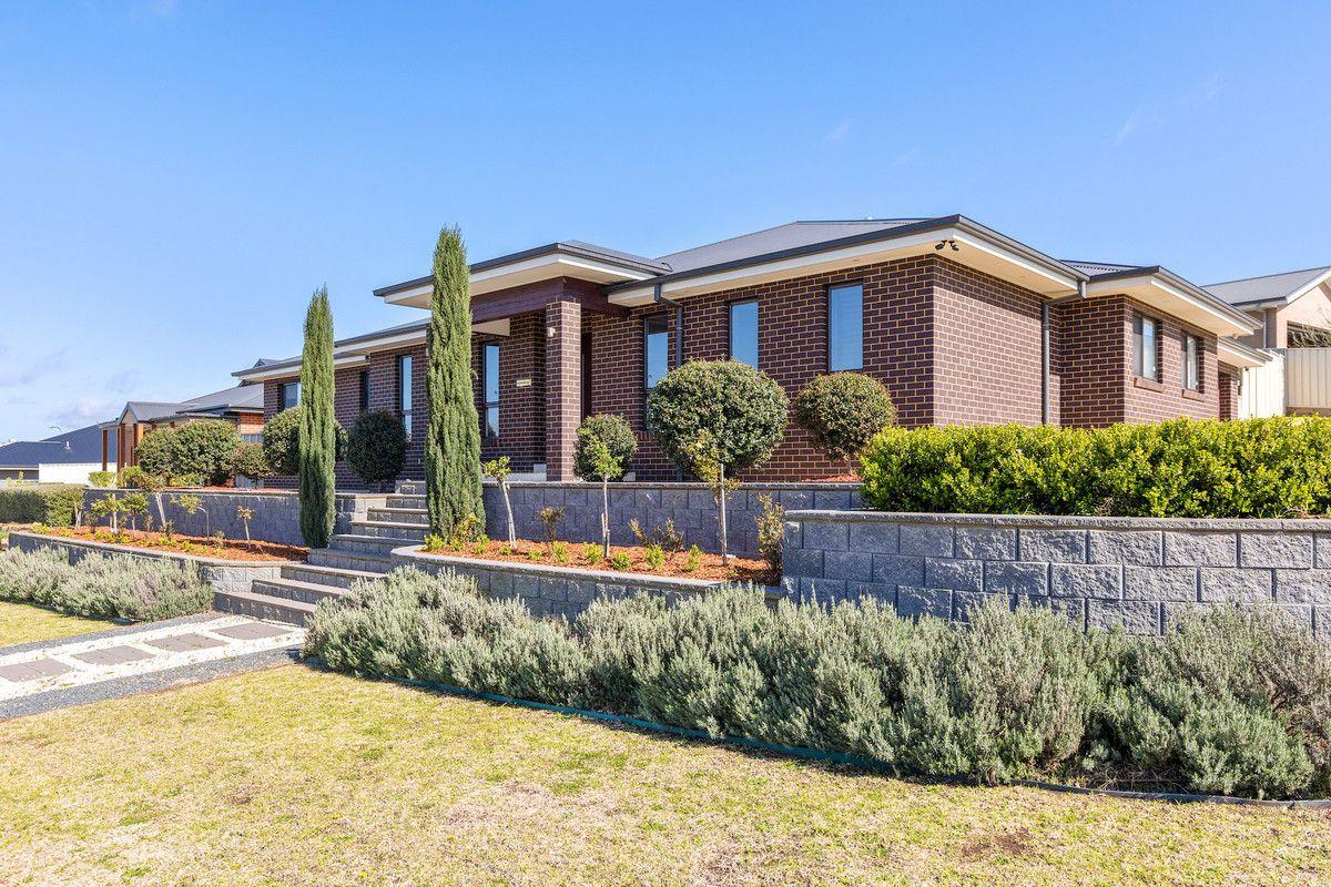 36 Samson Avenue, Estella NSW 2650, Image 0