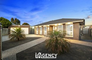 Picture of 11 Spean Court, Endeavour Hills VIC 3802