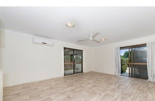3/354 Ross River Road, Cranbrook QLD 4814