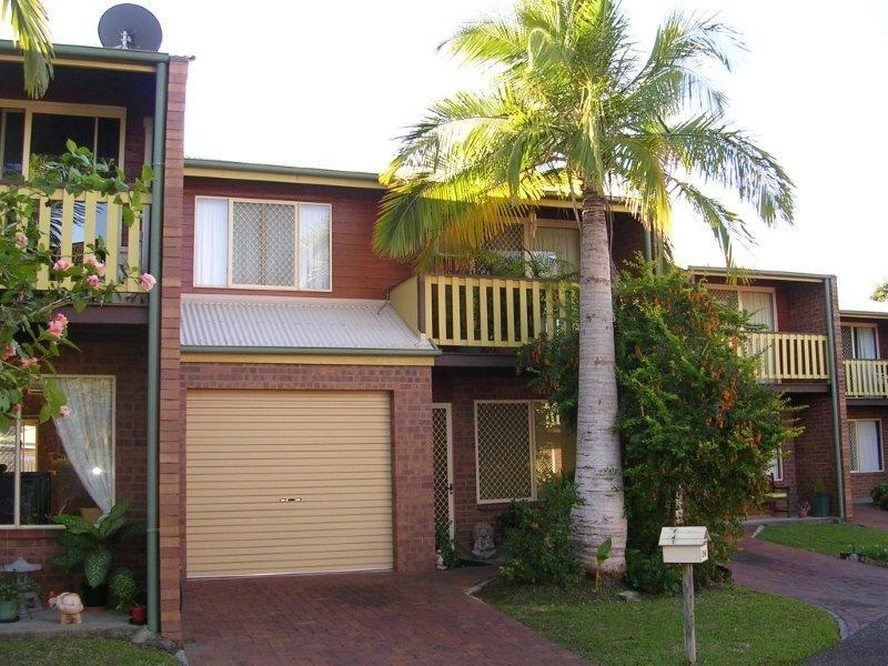 24/238 Alice street, Maryborough QLD 4650, Image 0