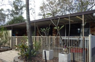 Picture of 85-105 Braemar Road, North Maclean QLD 4280