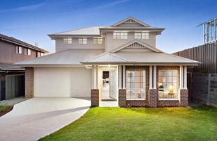 Picture of 6B Cottonwood Close, Bolwarra NSW 2320