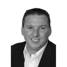 Troy Schultz, Sales representative