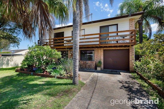 Picture of 18 Balmoral Drive, GOROKAN NSW 2263