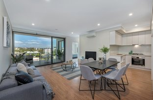 Picture of 1509/35 Tondara Lane, West End QLD 4101