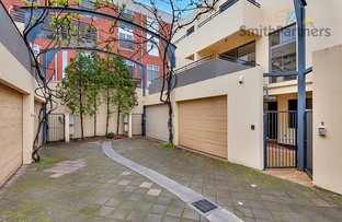 Picture of 10 Farr Court, Adelaide SA 5000