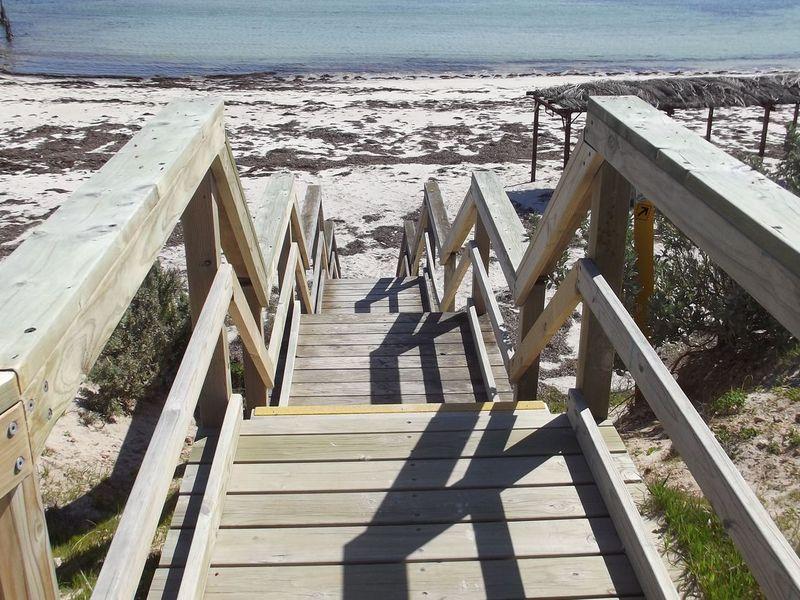 22 (Lot 55) Davit Drive, Bluff Beach SA 5575, Image 2