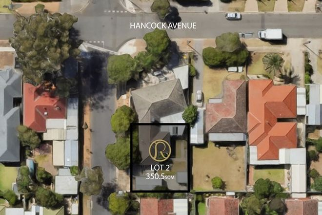 Picture of 18 Hancock Avenue, CAMPBELLTOWN SA 5074