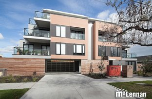 Picture of 106/15-17 Ebdale Street, Frankston VIC 3199