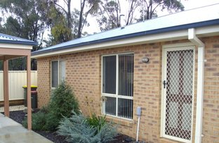 Picture of 4/6 Brown Street, Maryborough VIC 3465