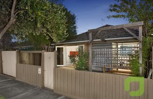 Picture of 17 Rondell Avenue, West Footscray VIC 3012