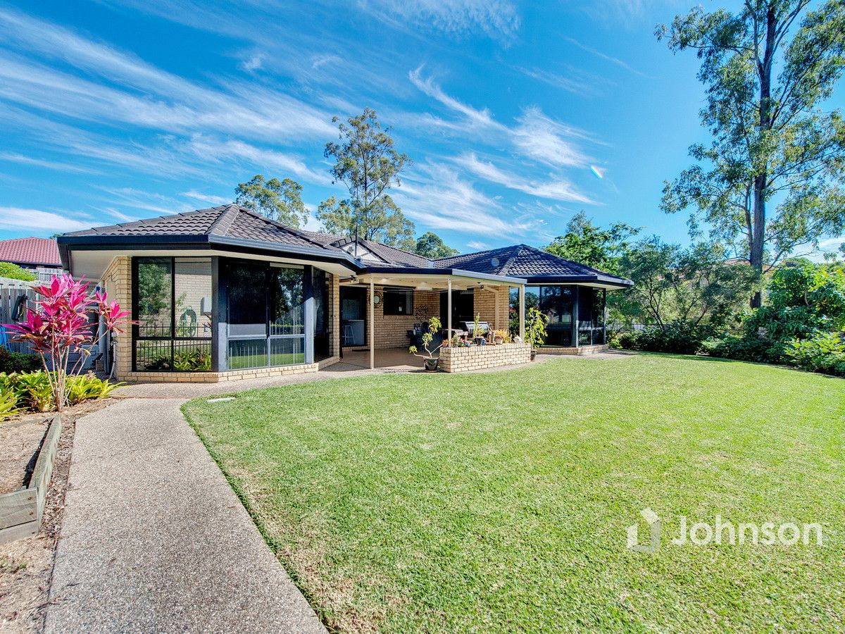 32 Claremont Parade, Forest Lake QLD 4078, Image 0