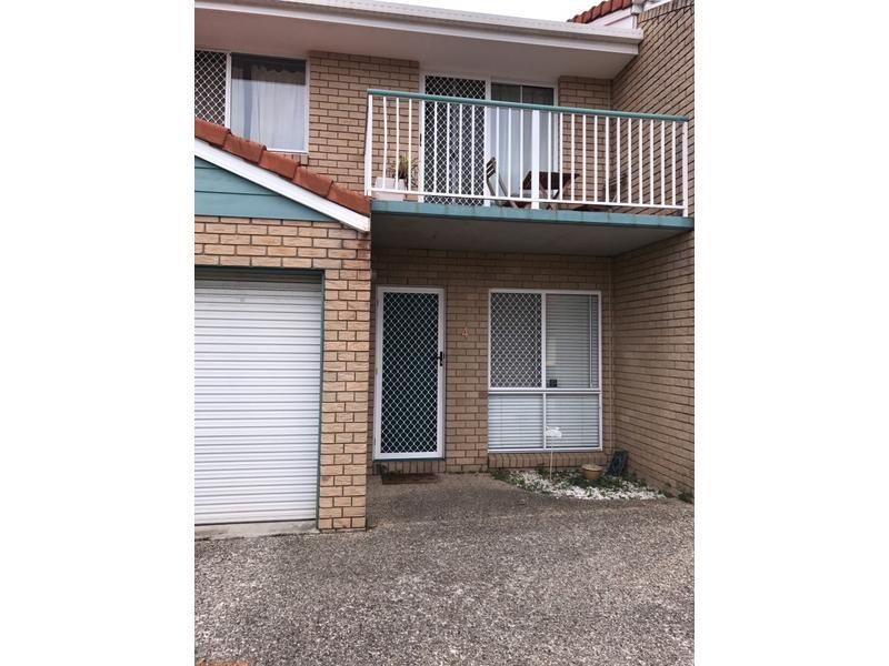 4/236 Main Road, Maroochydore QLD 4558, Image 0