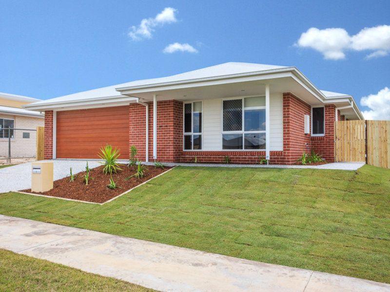 1 Massey Street, Yarrabilba QLD 4207, Image 0