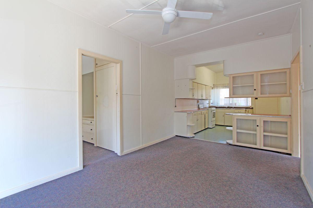 Unit 3/5 Murray St, Port Macquarie NSW 2444, Image 0