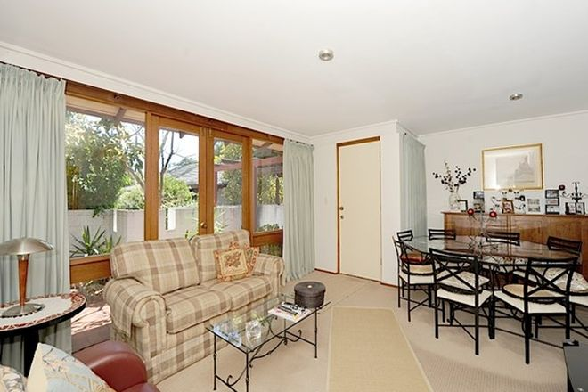 Picture of 7/94 Point Walter Road, BICTON WA 6157