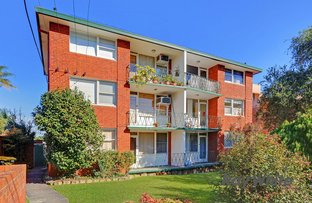 Picture of 5/588 Blaxland Road, Eastwood NSW 2122