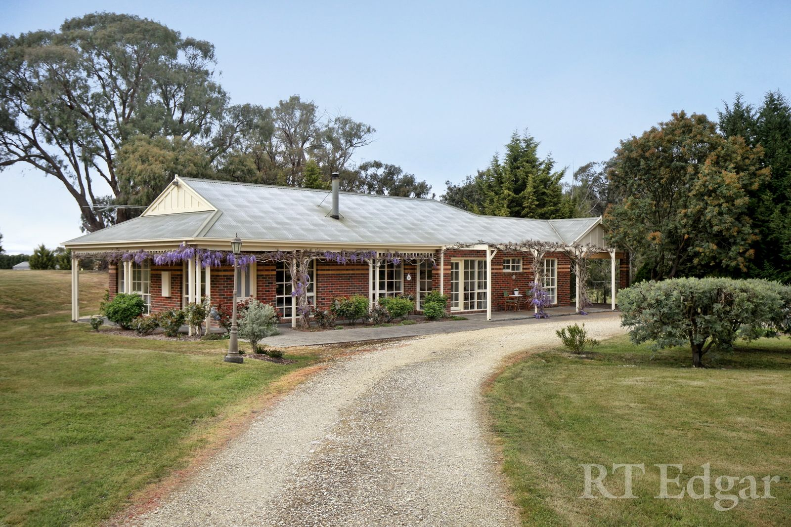 45 Golf House Lane, Lancefield VIC 3435, Image 1