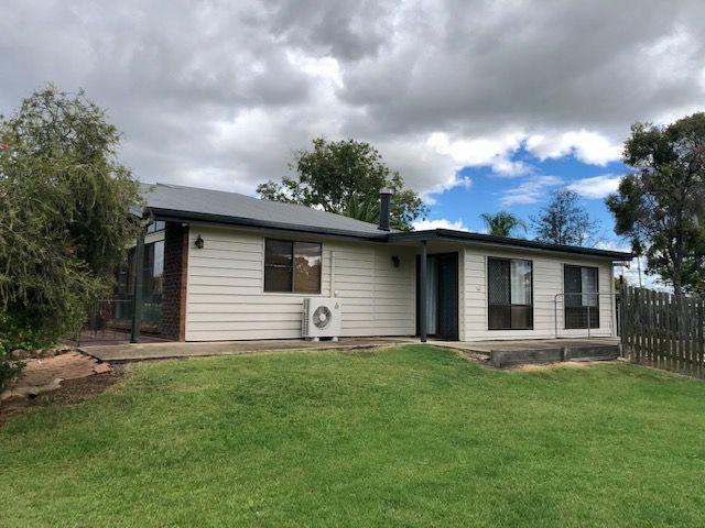 1 Goodrich Street, Inglewood QLD 4387, Image 0