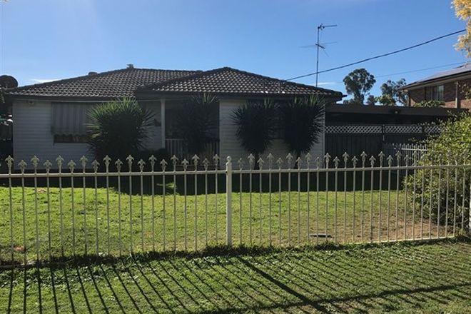 Picture of 15 Plumpton Road, PLUMPTON NSW 2761