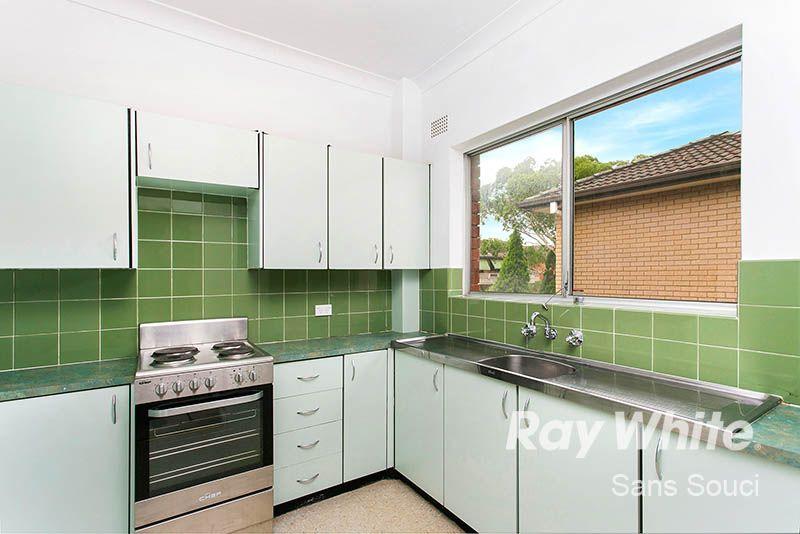 10/35 Trafalgar Street, Brighton-Le-Sands NSW 2216, Image 2