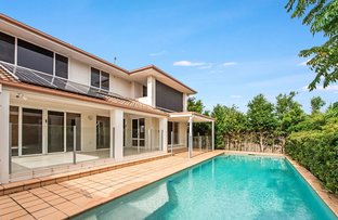 Picture of 72 Concord Circuit, Robina QLD 4226