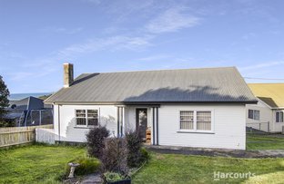 Picture of 3 Cabot Street, Acton TAS 7320