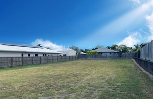 Picture of 5 Janmac Place, Richmond QLD 4740