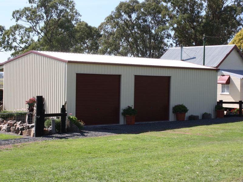 104 White Street, Pratten QLD 4370, Image 2