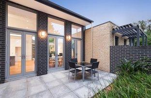 Picture of 231 East Boundary Road, Bentleigh East VIC 3165