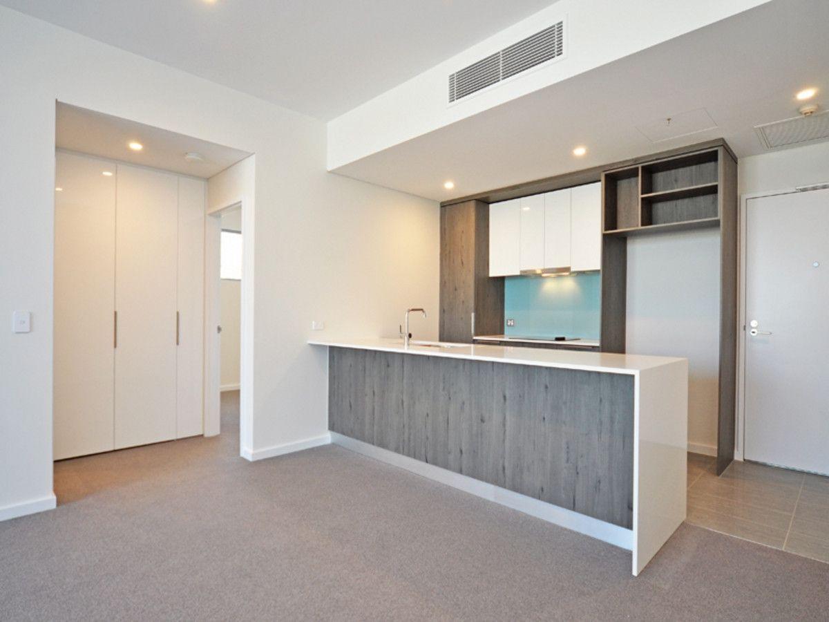 202/12 Flinders Lane, Rockingham WA 6168, Image 2
